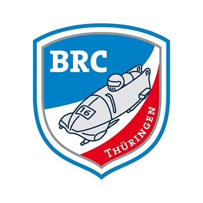 BRC Thueringen