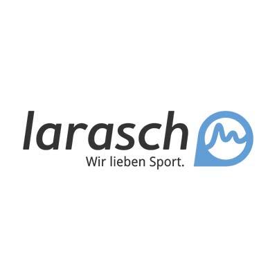 Larasch
