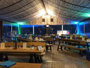 Prachtregion-Lounge_Innenansicht