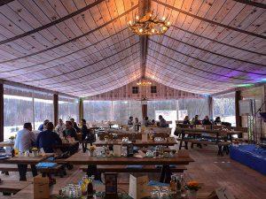 Prachtregion-Lounge_Huettenzauber-Weltcup