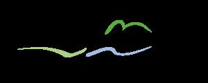 Prachtregion-Lounge_Logo